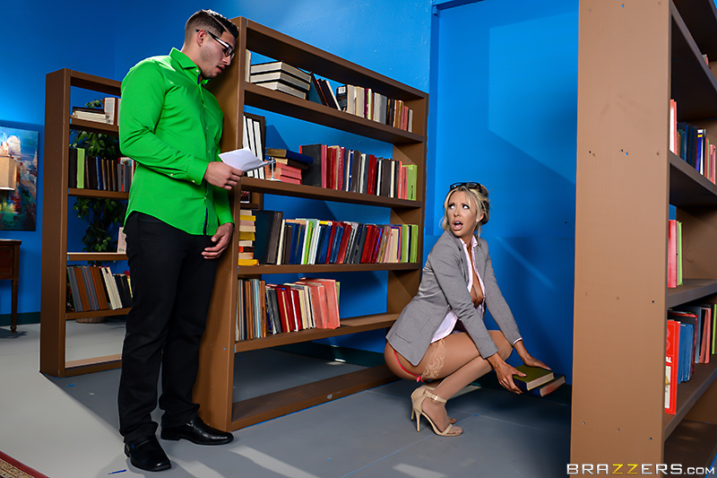 Courtney-Taylor-is-a-big-tits-librarian-01