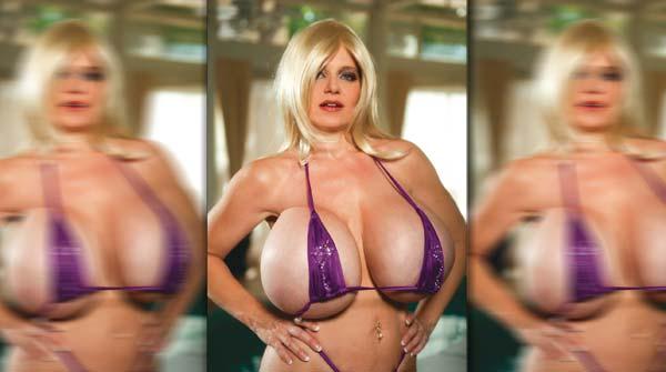 Deena-Duos-tiny-purple-bikini-01