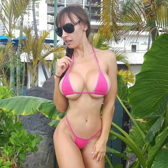 amateur-big-boob-girls-2