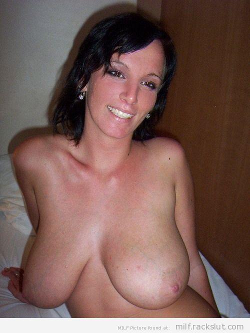 amateur-big-boob-girls-7