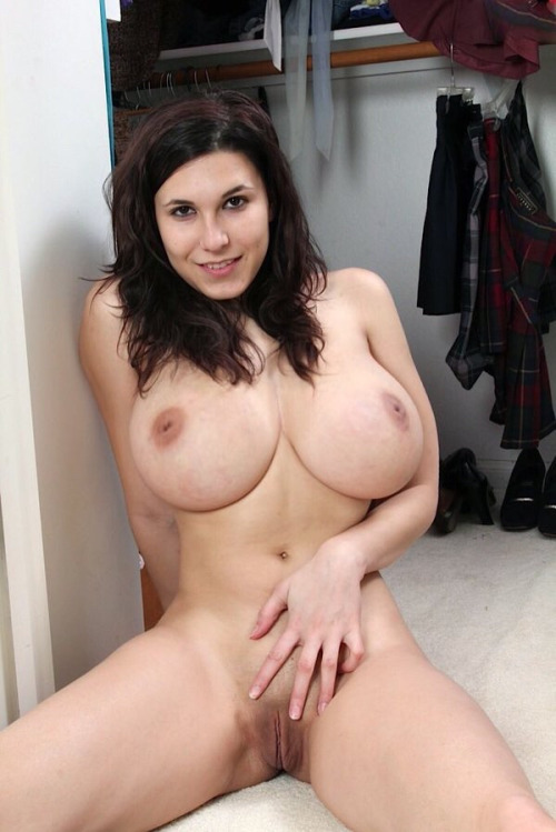 amateur-big-boob-girls-8