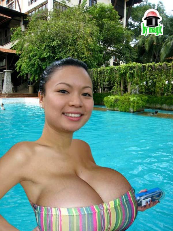 busty-asian-girls-morphs-11