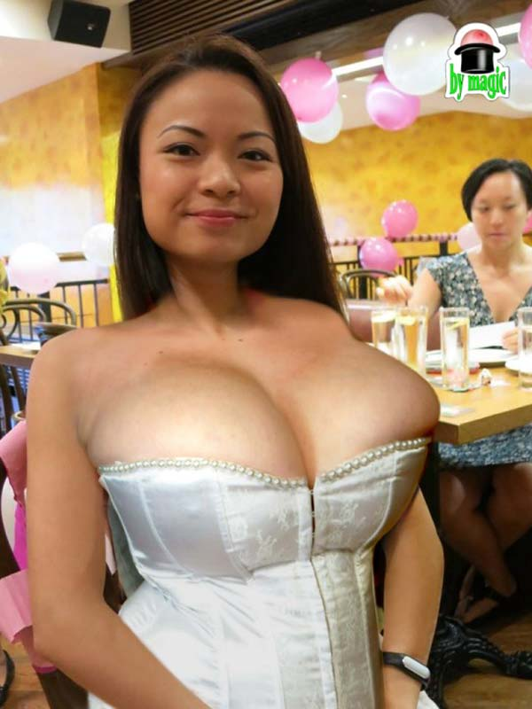 busty-asian-girls-morphs-2