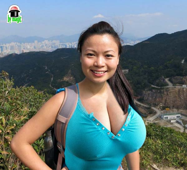 busty-asian-girls-morphs-22