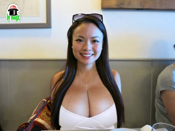 busty-asian-girls-morphs-24