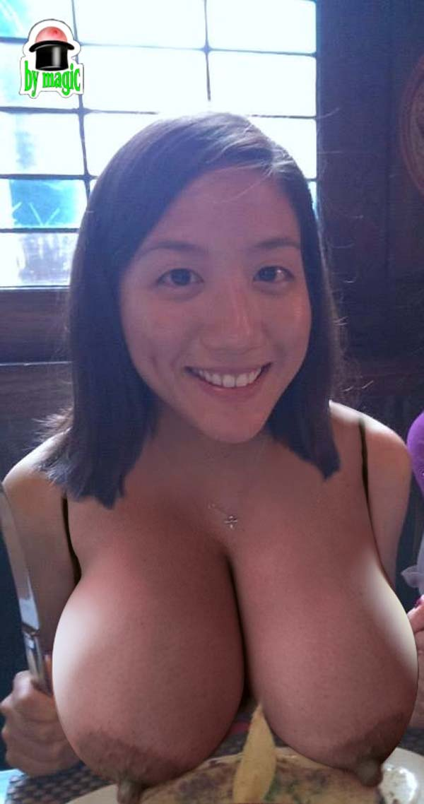 busty-asian-girls-morphs-28