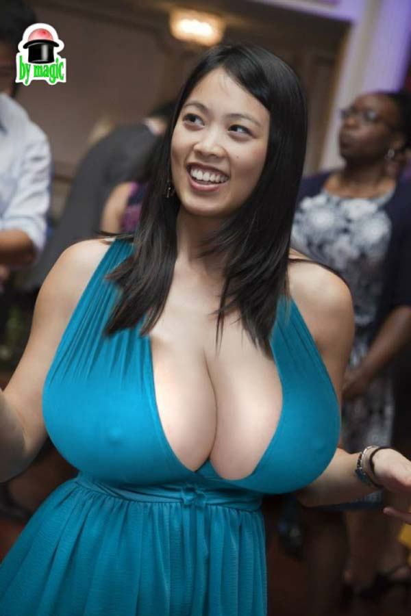 Soooo hot..plzzz asian boobs blog
