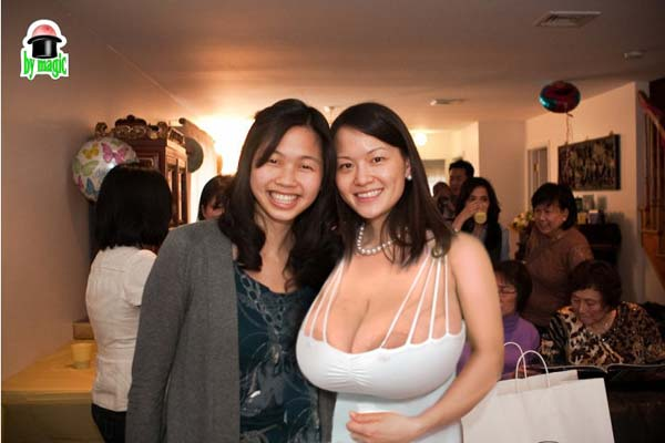 busty-asian-girls-morphs-31