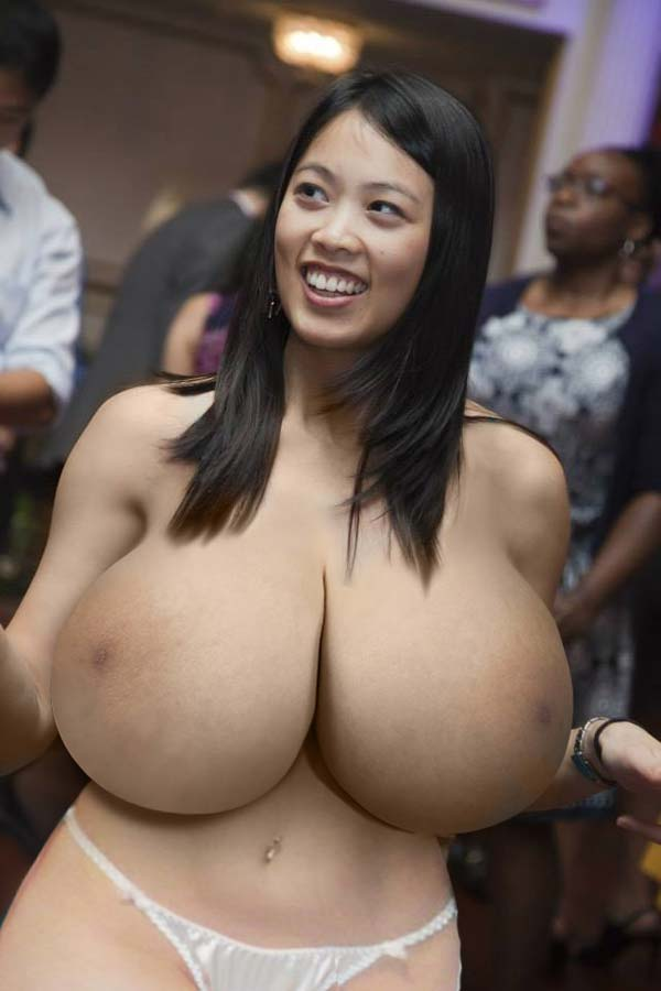 busty-asian-girls-morphs-32