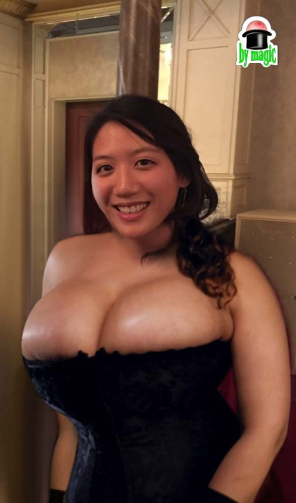 busty-asian-girls-morphs-34