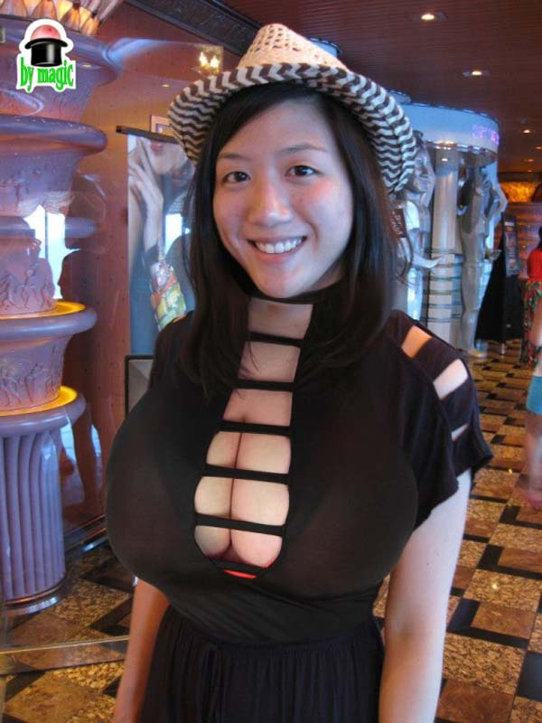 busty-asian-girls-morphs-39