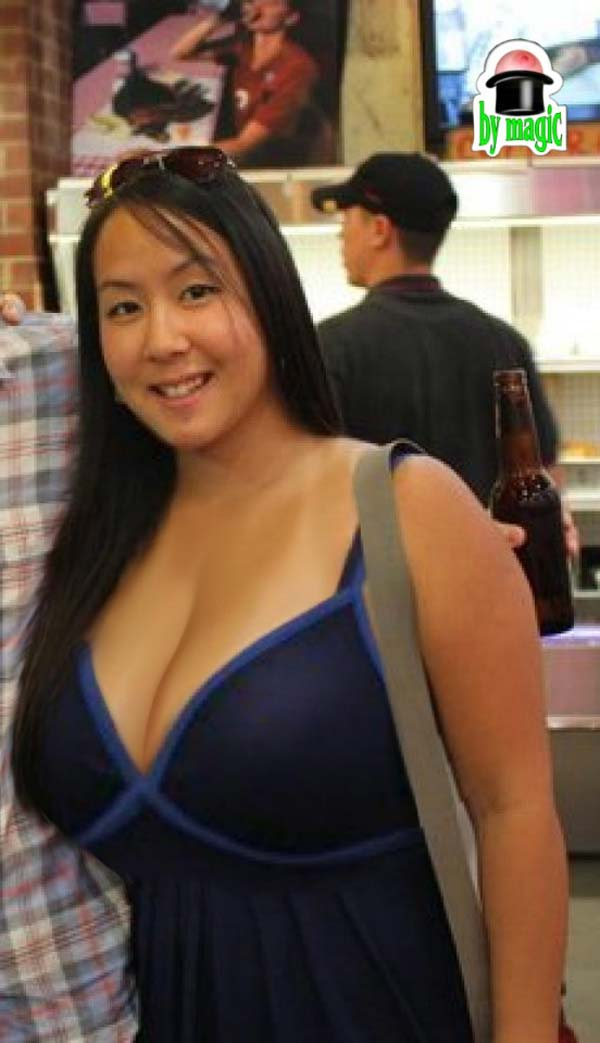 busty-asian-girls-morphs-40