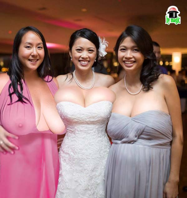 busty-asian-girls-morphs-5