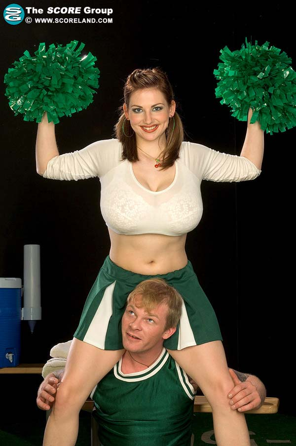 busty-cheerleader-christy-marks-loves-cock02