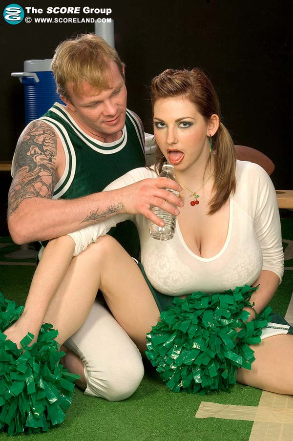 busty-cheerleader-christy-marks-loves-cock03