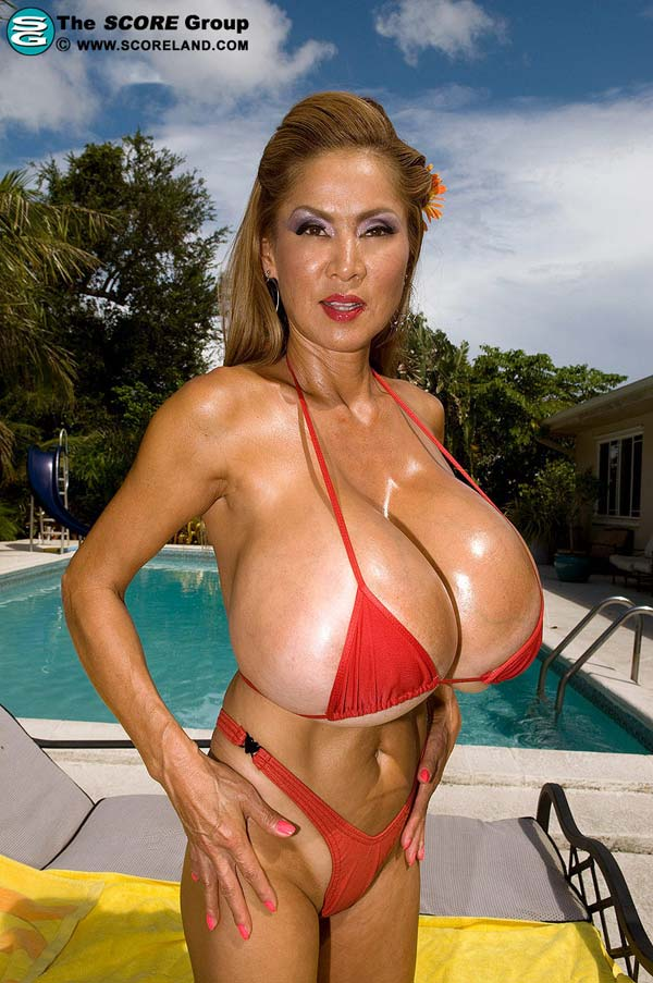 huge-tits-minka-in-a-red-bikini-gets-some-action02
