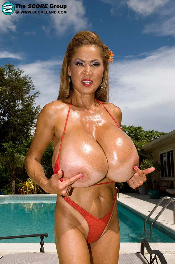 huge-tits-minka-in-a-red-bikini-gets-some-action03