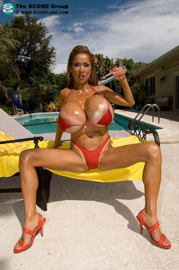 huge-tits-minka-in-a-red-bikini-gets-some-action04