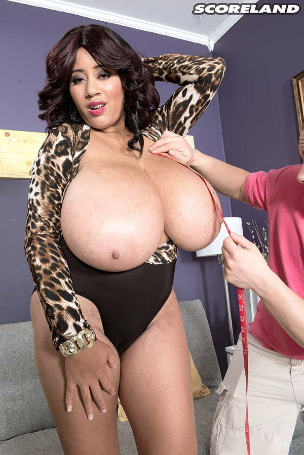 measuring-roxi-reds-super-big-tits08