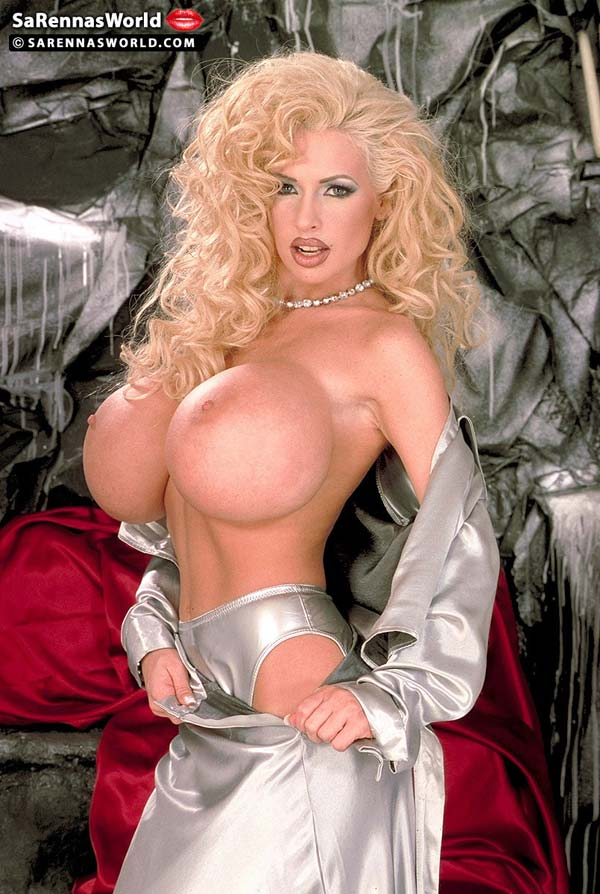 sarenna-lee-massive-tits-in-a-sexy-silver-dress08