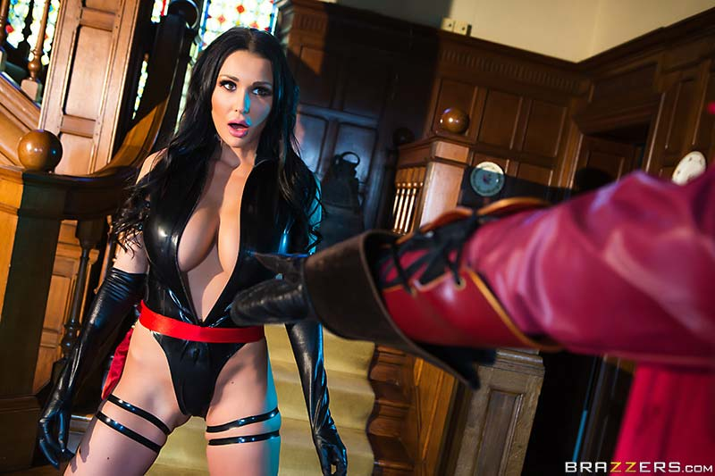 xxx-men-patty-michova-as-psylocke-vs-magneto-parody01