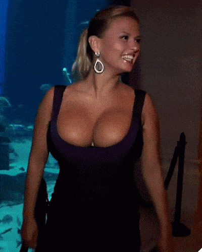 bouncy-tits