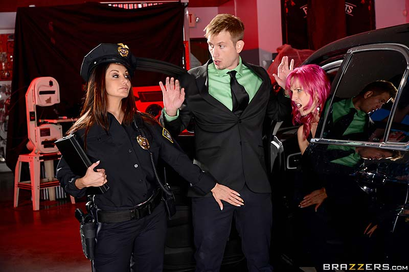 busty-officer-ava-adams-takes-advantage-of-a-young-couple07