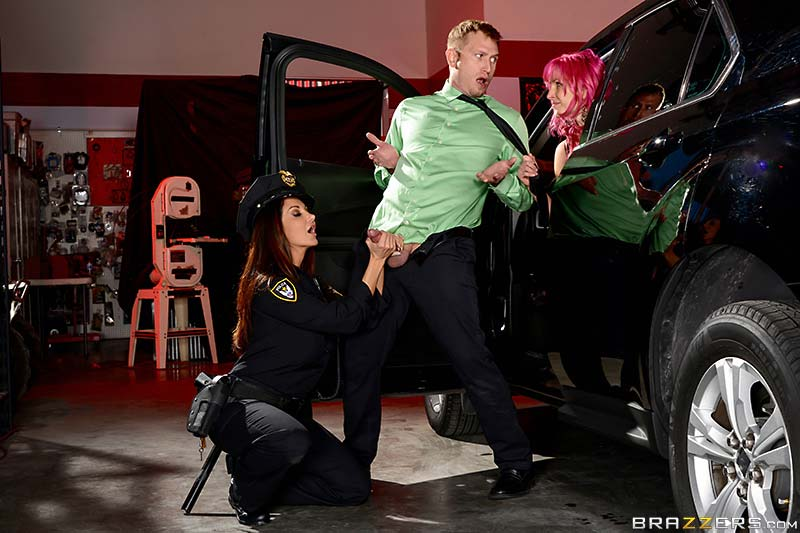 busty-officer-ava-adams-takes-advantage-of-a-young-couple13