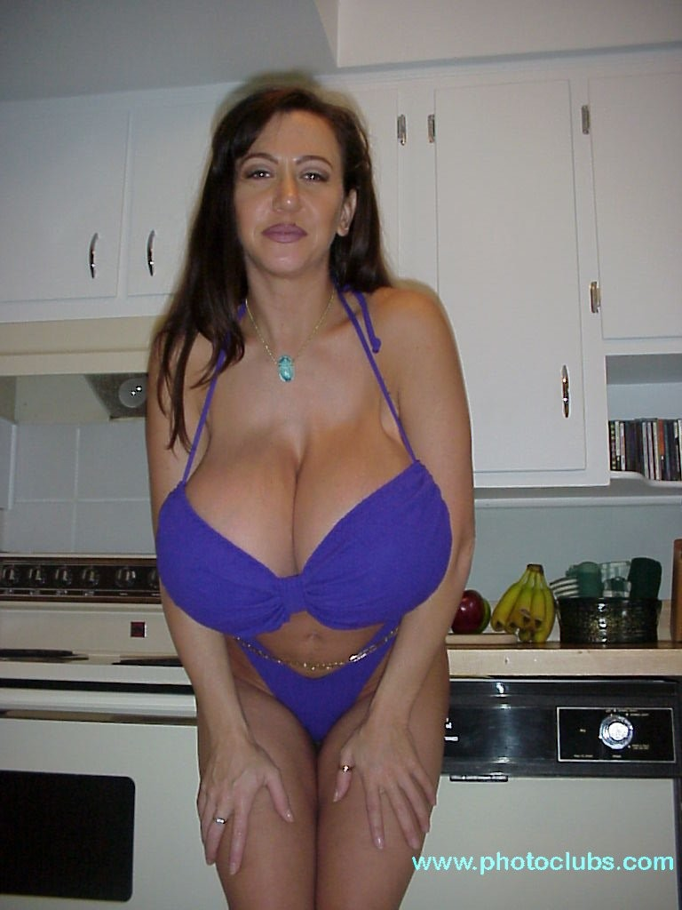 busty-legend-casey-james-in-purple-bikini-1