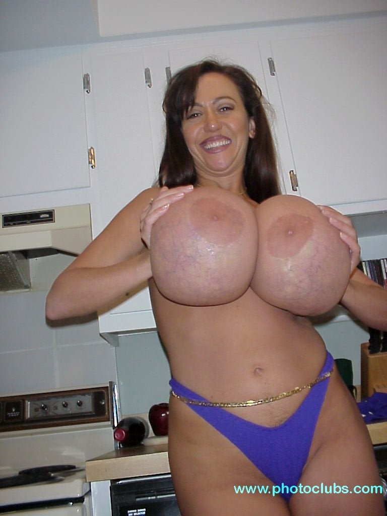 busty-legend-casey-james-in-purple-bikini-12