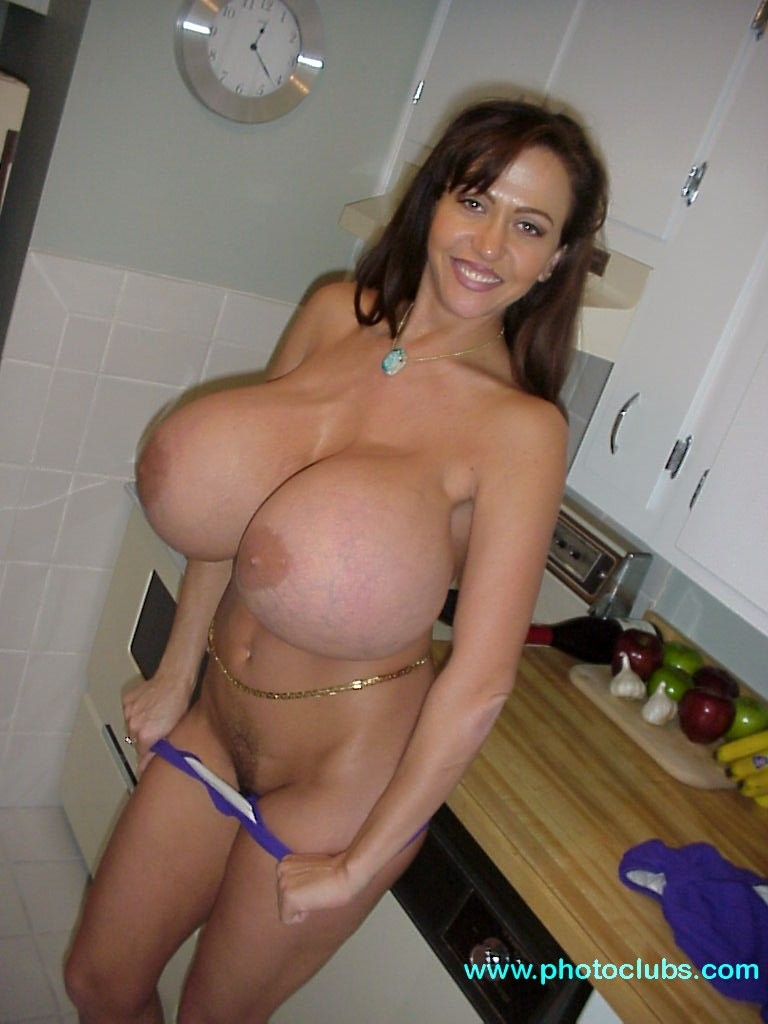 busty-legend-casey-james-in-purple-bikini-13