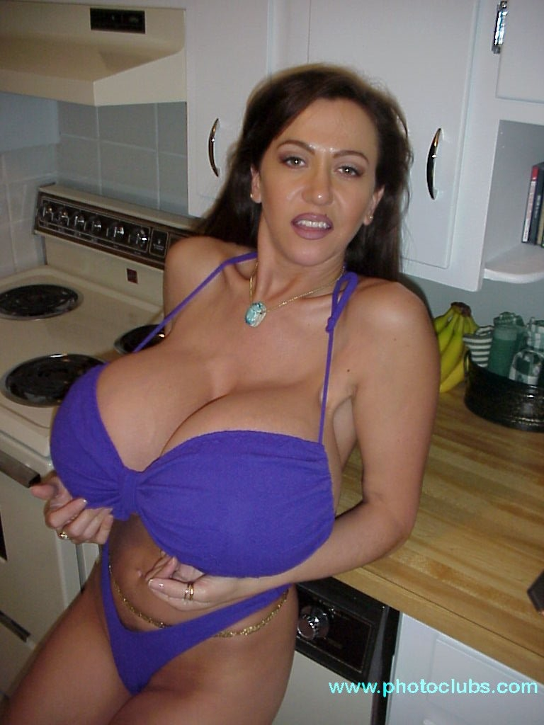 busty-legend-casey-james-in-purple-bikini-4