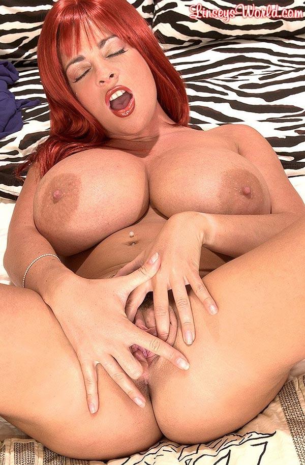 linsey-dawn-mckenzie-super-hot-as-a-redhead-75