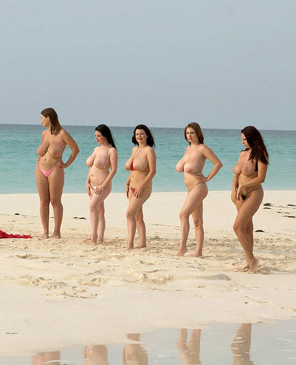 terry-nova-lorna-morgan-gianna-rossi-christy-marks-and-angela-white-in-paradise202