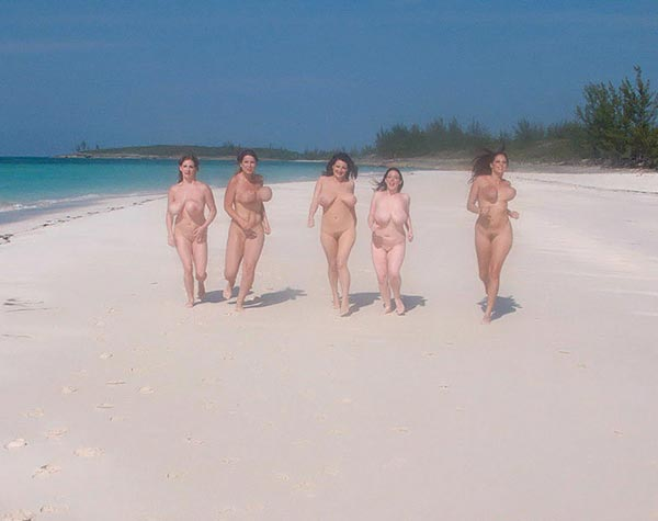 terry-nova-lorna-morgan-gianna-rossi-christy-marks-and-angela-white-in-paradise213