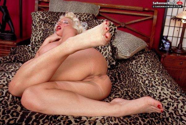 sarenna-lee-busty-leg-sex-17
