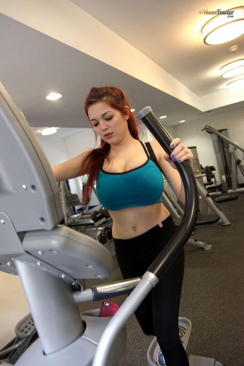 tessa-fowler-morning-workout1