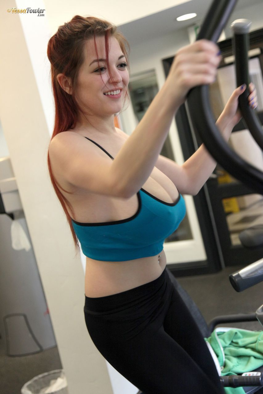 tessa-fowler-morning-workout3