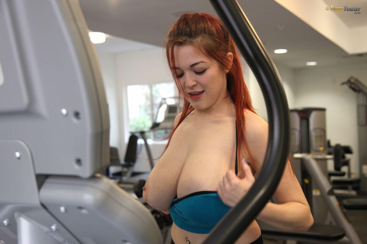 tessa-fowler-morning-workout4