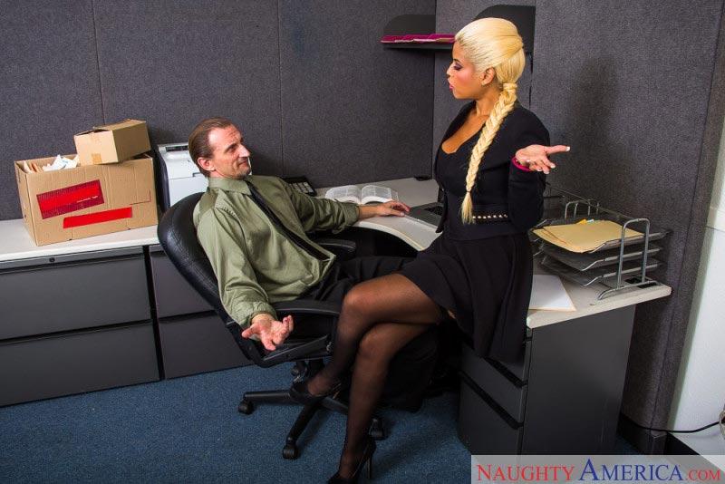 01bridgette-b-busty-office-sex