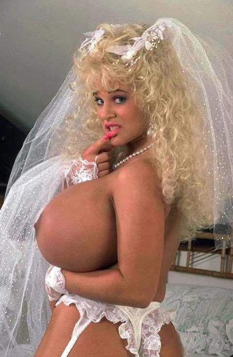 02-busty-legend-crystal-storm-getting-ready-for-her-wedding-day