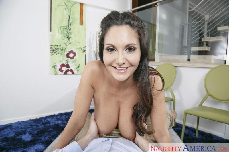 02-pov-action-with-busty-ava-addams