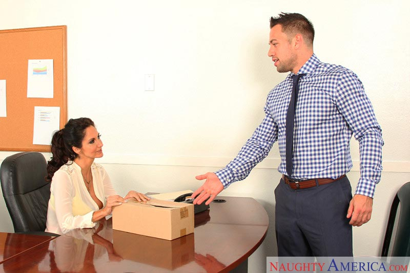 02ava-addams-naughty-customer-service-worker