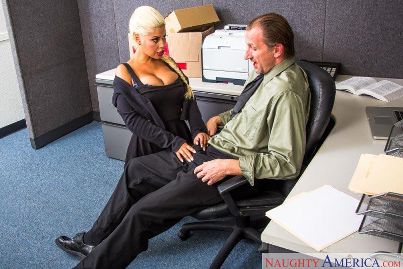 02bridgette-b-busty-office-sex