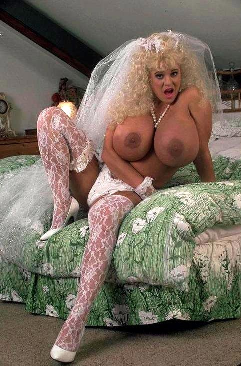 03-busty-legend-crystal-storm-getting-ready-for-her-wedding-day