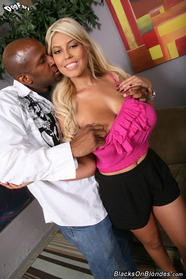 03bridgette-b-fucking-a-massive-black-cock