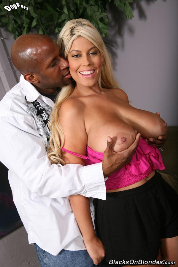 05bridgette-b-fucking-a-massive-black-cock