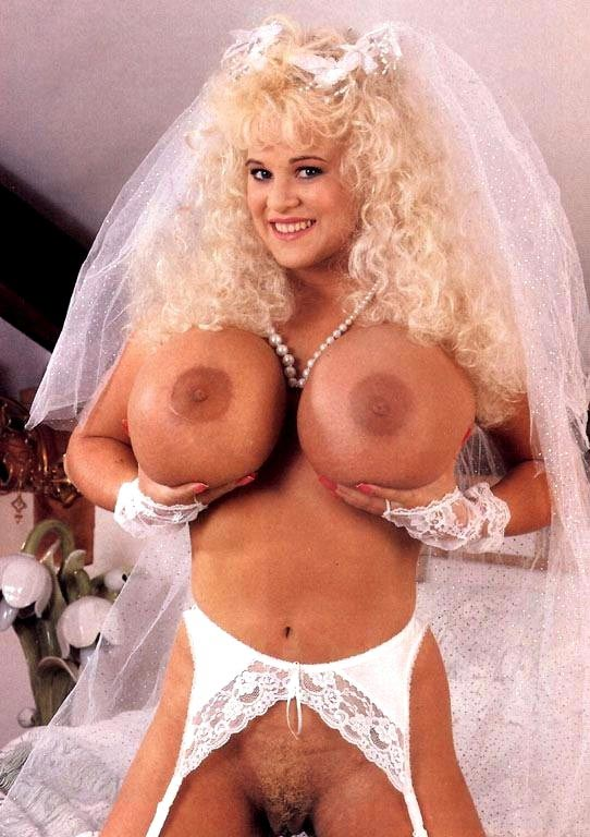 06-busty-legend-crystal-storm-getting-ready-for-her-wedding-day