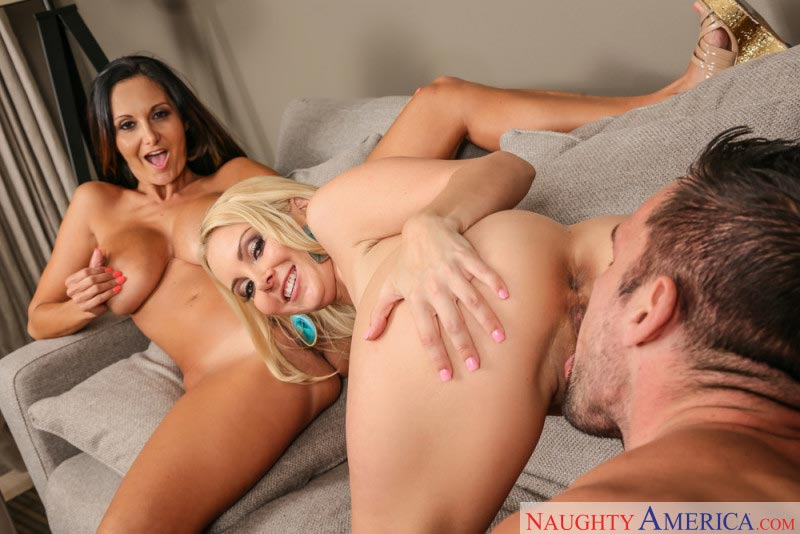 06diary-of-a-nanny-featuring-aaliyah-love-ava-addams