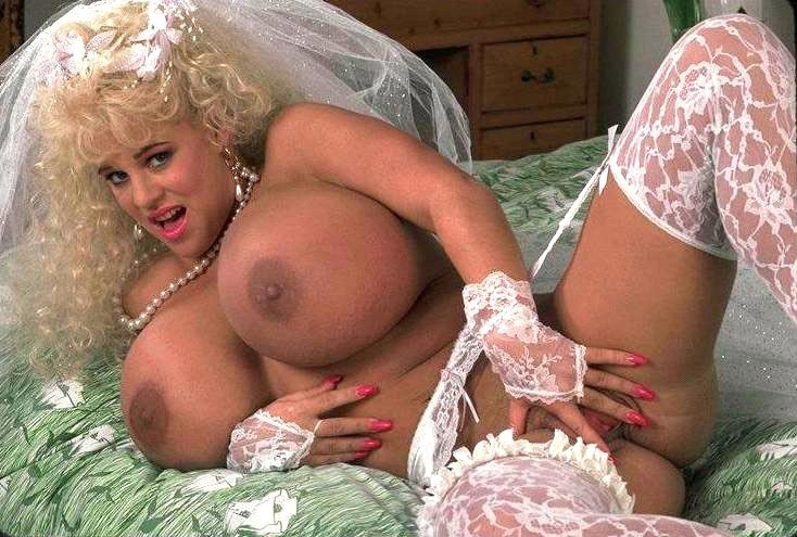 10-busty-legend-crystal-storm-getting-ready-for-her-wedding-day